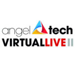 AngelTech Virtual Live II 2020