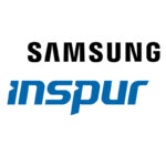 Samsung and Inspur