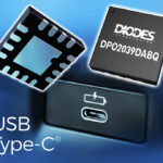 Automotive-Compliant USB Type-C Port Protector