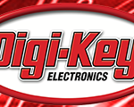Network Engineer at Digi-Key