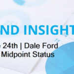 Electronic Components 2021 Midpoint Status and Outlook