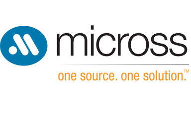 Microelectronics Manufacturing and Process Engineer at Micross