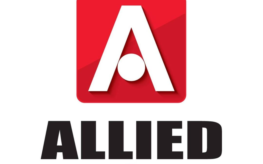 Technical Application Support Manager at Allied Electronics