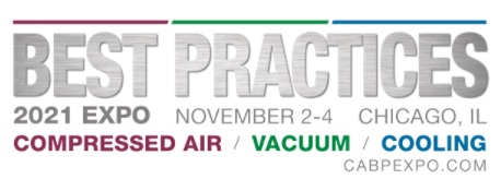 Best Practices EXPO and Conference 2021