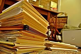 File-Stack