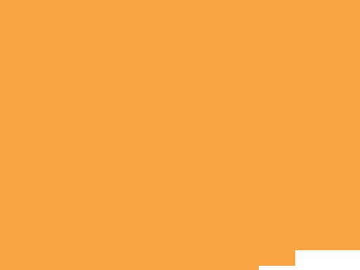 orange1`