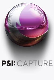 psicapture_flysheet_image
