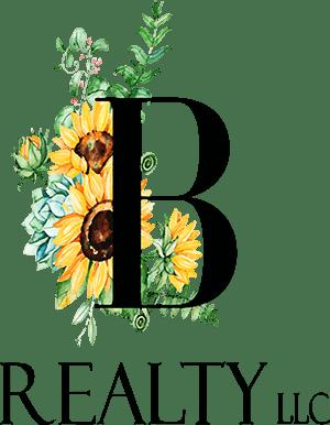 Diana Burress | Realtor Serving Buyers & Sellers in Wichita, KS