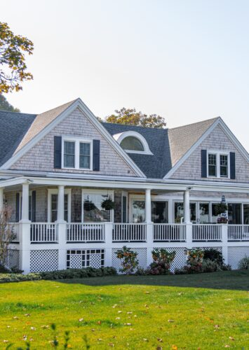 The First-Timer's Guide to Choosing the Perfect Augusta Property