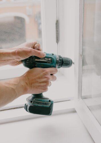 Annual Wichita Metro Home Maintenance Checklist