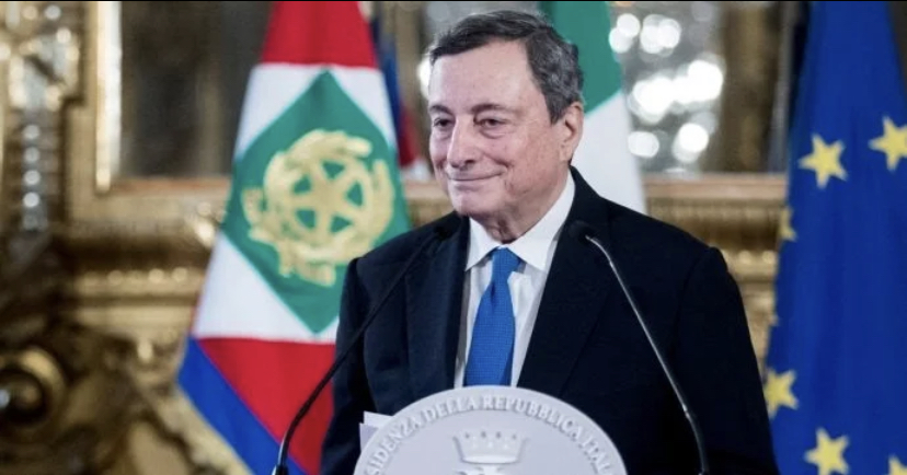 Photo-Mario-Draghi-1