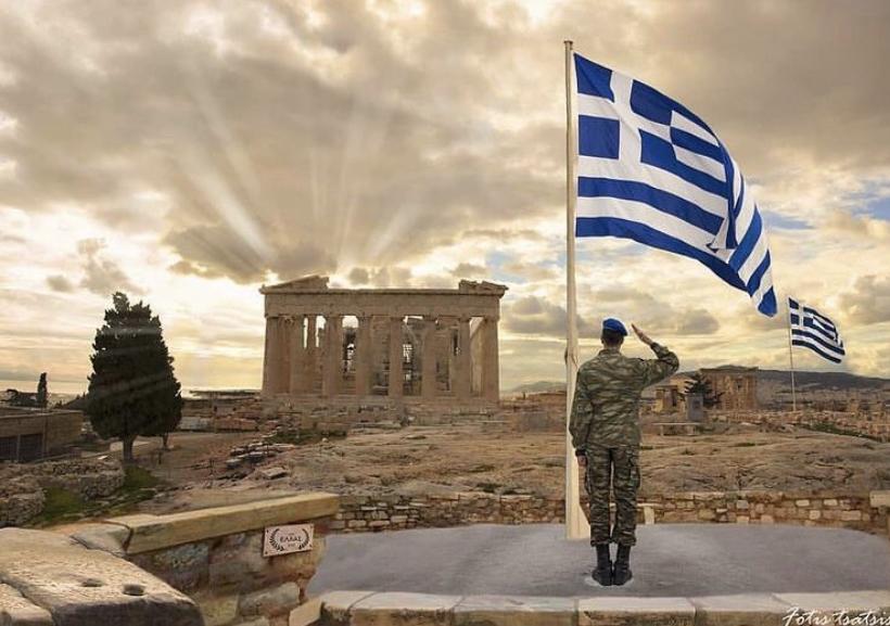 Photo-Greek-Independence