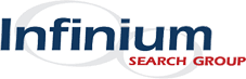 Infinium Search Group