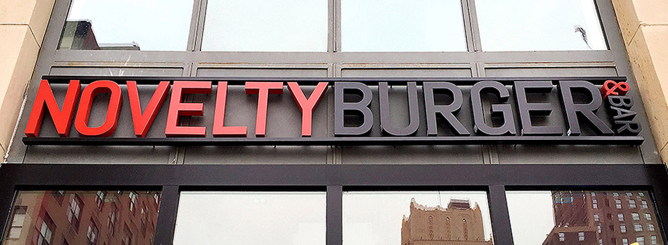 novelty-burger-newark_about-page