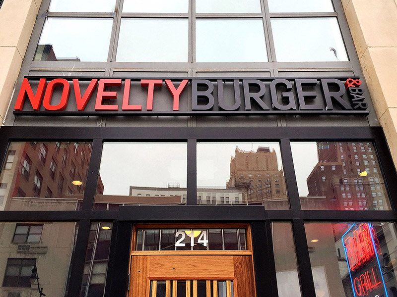 novelty-burger-newark_gal5