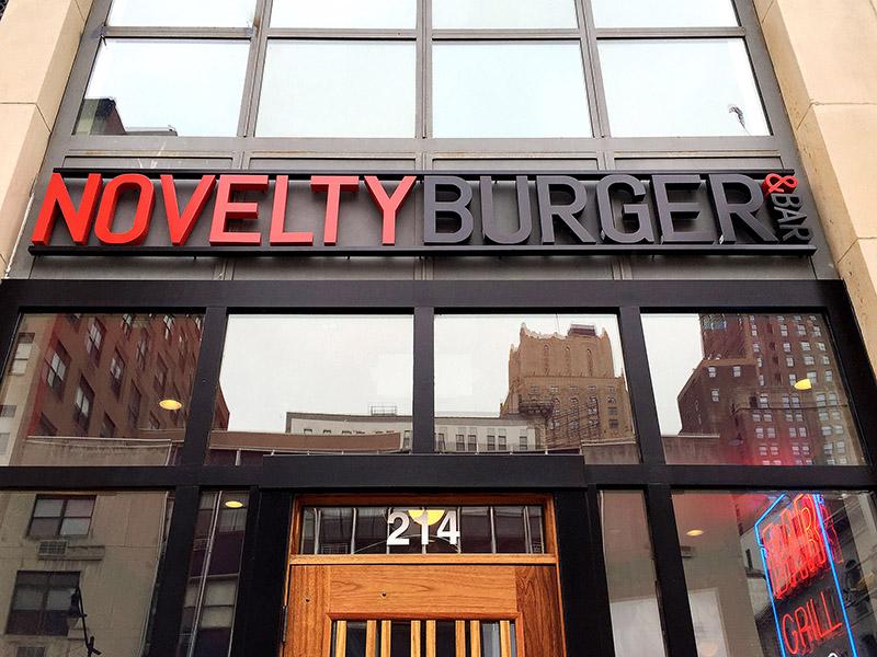 novelty-burger-newark_gal5