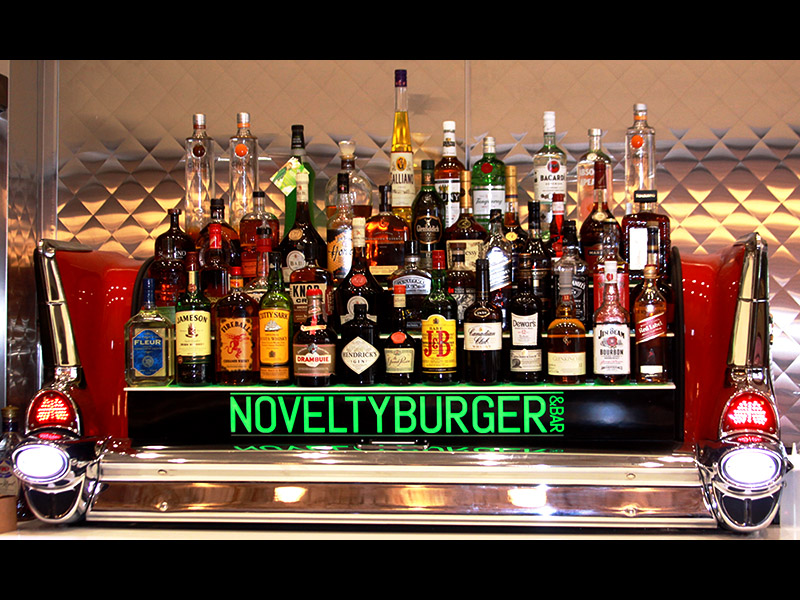 novelty-burger-newark_gal7