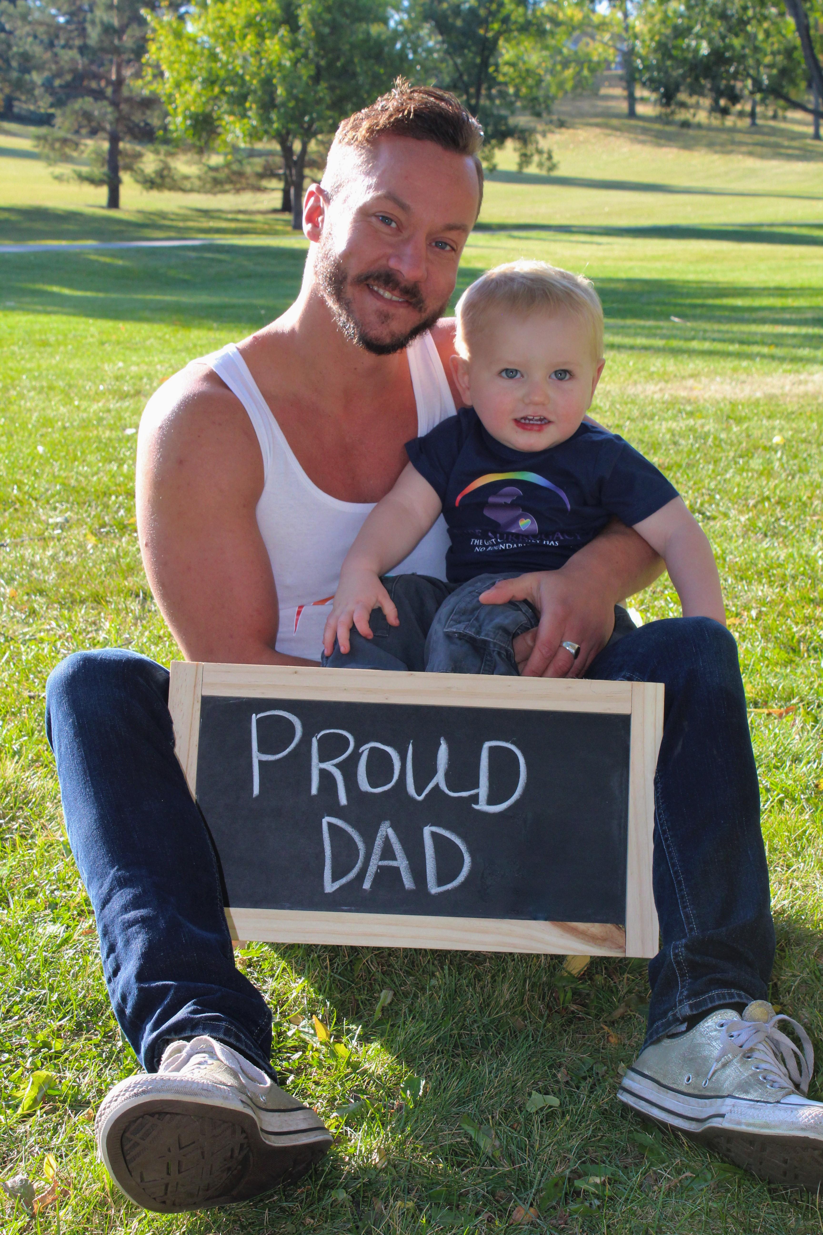 Why Choose Surrogacy? Surrogacy vs. Adoption