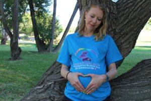 Pride Surrogacy - Gay Surrogacy in Canada FAQ