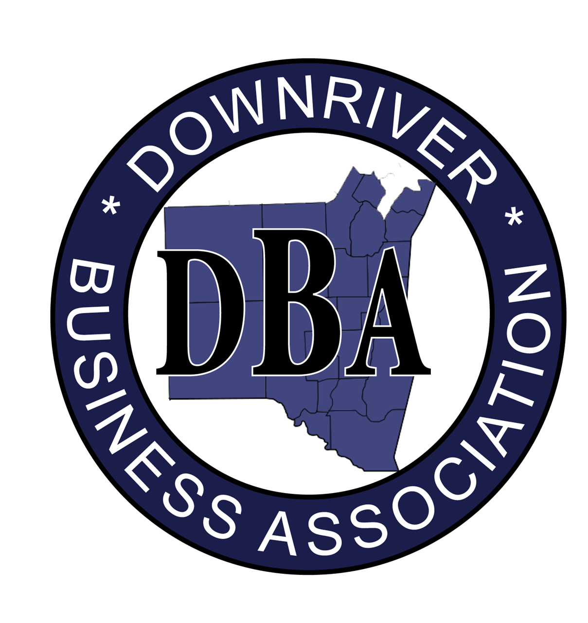 DBA Logo3 blue2 (1)