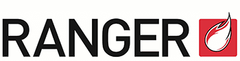RANGER FIRE INC LOGO