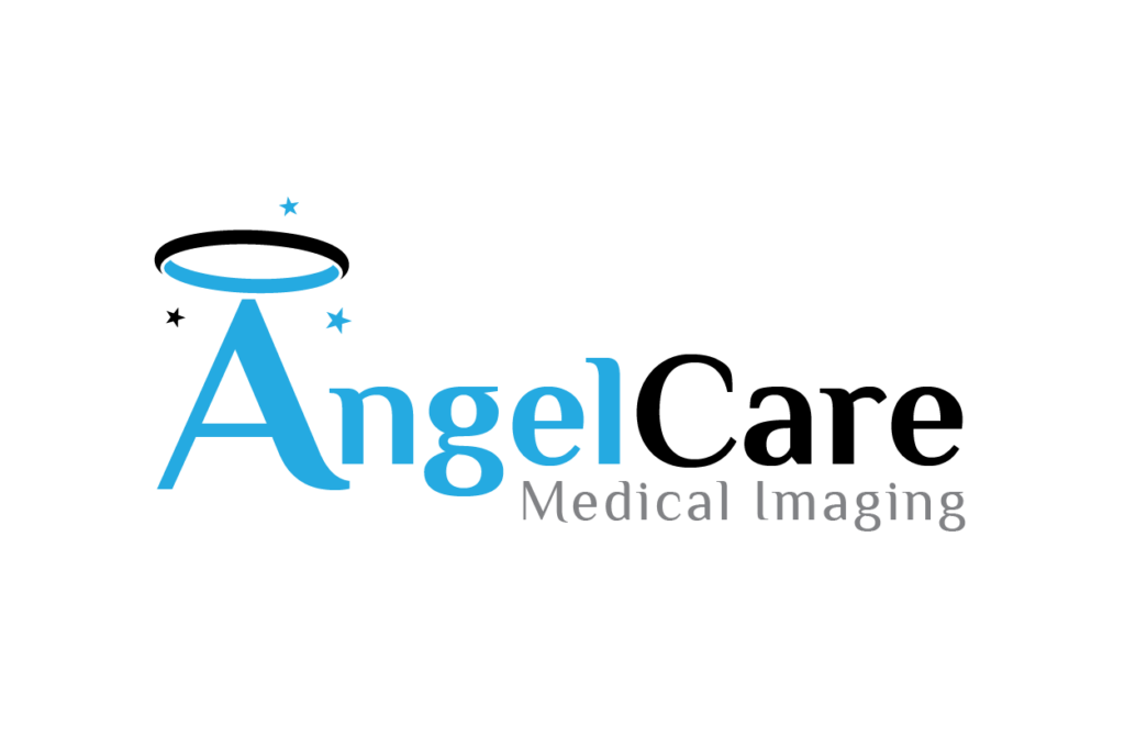 AngelCare Medical Imaging