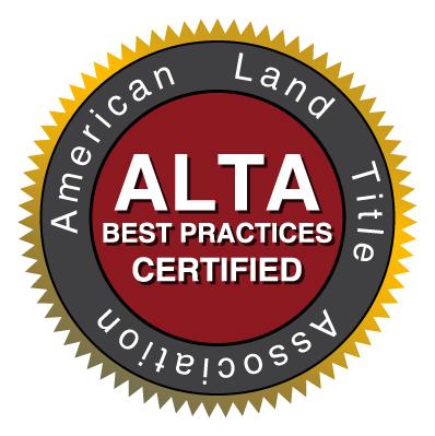 https://secureservercdn.net/192.169.221.188/j6b.1f7.myftpupload.com/wp-content/uploads/2020/05/Best-Practices-Certification.jpg