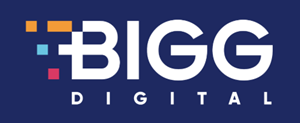 Press Release – BIGG Digital Assets Inc. (BIGG) subsidiary Blockchain Intelligence Group Provides Certified Cryptocurrency