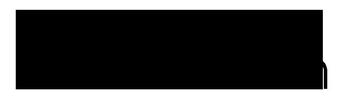 MDRNmen Logo Black
