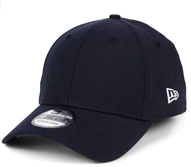 navy new era 39thirty hat