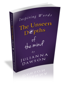 The Unseen Depths of the Mind