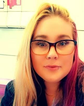 Megan Lute