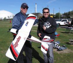 pacific-coast-hobbies-RC-flight-school-service