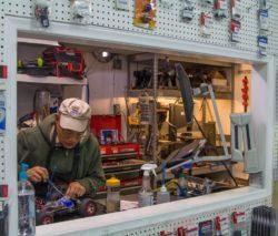 pacific-coast-hobbies-rc-toy-service-shop