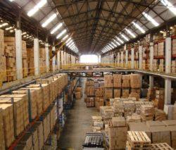pacific-coast-hobbies-wholesale-distribution-services