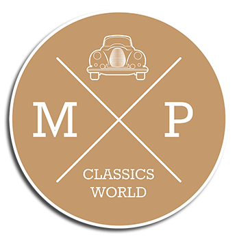 MP Classics World
