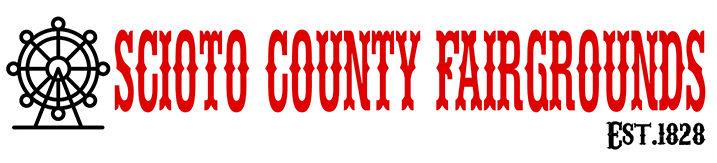 Scioto County Fairgrounds