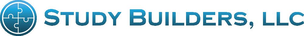 Study Builders, LLC