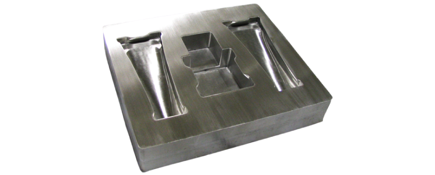 custom-thermoform-tooling