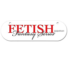 FETISH FANTASY™ COLLECTION