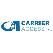 Carrier Access