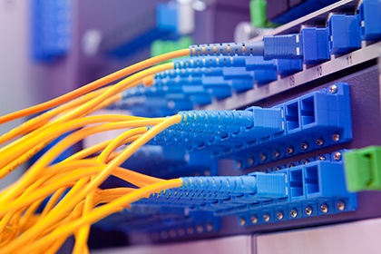 Network Support from CirenCommunications