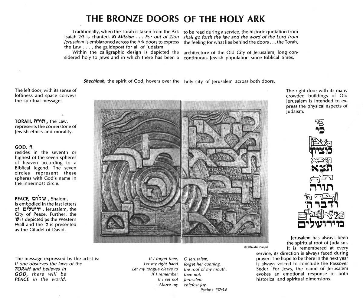 doors-of-the-ark-1200x984