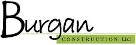 Burgan Construction
