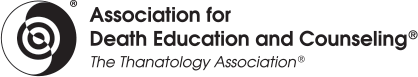 Logo_Associate-for-Death-Education-and-Counseling-logo