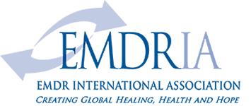 Logo_EMDRIA