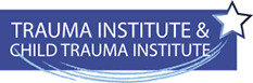 Logo_Trauma-Institute