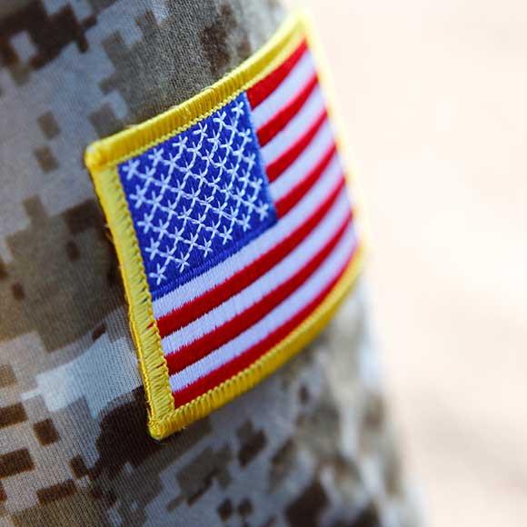 Thumbnail_Military