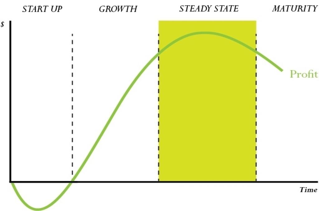Steady State - resize - no logo