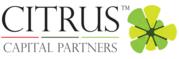 Citrus Capital Partners